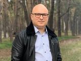 «Динамо» показало футбол медленный и беспощадный для болельщиков» — экспертное мнение