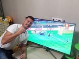 Артем Милевский рассказал, почему сейчас не играет за «Динамо»