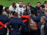 Медиа Италии выступили против УЕФА. Они пишут о заговоре в пользу Англии и странном выборе арбитров на Евро-2020