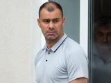 Горан Саблич: «Желаю «Динамо» побед во всех турнирах — оно заслуживает это»