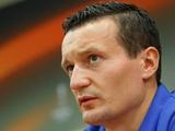 Артем Федецкий: «Коломойский пообещал, что не откажется от «Днепра»