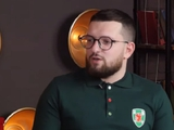 Источник: «За Кухаревича у «Динамо» просили сумму с шестью нулями. И не в гривнах»