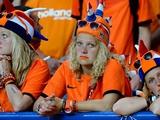 В Нидерландах намерены запретить футбол со зрителями до появления вакцины. Футбольная федерация страны в ужасе