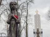З вини Курта Волкера Радбез ООН не розглянув тему Голодомору