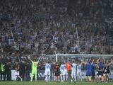 Коронавирус в чемпионате Украины: что делать, если сезон не будет доигран
