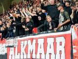 Болельщики АЗ: «Неужели «Динамо» собирается все шесть матчей в группе Лиги чемпионов сыграть на 0:0?»