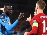 Официально.  Из-за коронавируса УЕФА отменил предматчевые рукопожатия перед матчами Лиги чемпионов и Лиги Европы