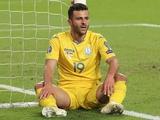 Люксембург и Португалия подали апелляции в УЕФА по делу Мораеса