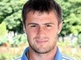 Дмитрий Воробей объяснил, почему разорвал контракт с «Ильичевцем»