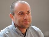 Геннадий Зубов: «Супрягу на острие атаки «Динамо» может заменить Русин»