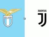 Лацио vs Ювентус. Римская драма в непогоду