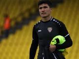 Джарсубек Яхшибоев, которым интересовалось «Динамо»: «Есть предложения от хороших команд из Украины»