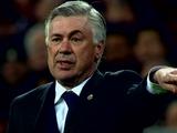 Анчелотти может возглавить «Локомотив» или «Зенит»