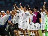 Корейский журналист: «У Южной Кореи лучшая атака в истории сборной U-20»