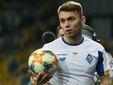 Александр Караваев: «На матч с «Зарей» не настраиваюсь, как на особенный»
