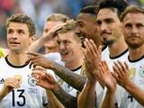 Хуммельс, Мюллер и Боатенг списаны из сборной Германии. Что задумал Йоахим Лев?