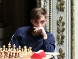 Даниил Дубов вышел в финал Lindores Abbey Rapid Challenge Его соперник определится в матче Карлсен - Накамура.