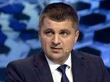 Андрей Мадзяновский: «Мы не пасуем перед воинственной дерзостью»