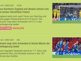 Что на самом деле думают австрийские болельщики о нашей сборной.
