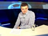Роман Бебех: «Вопрос с приобретением «Карпат» немецкими инвесторами решится после 6 января»