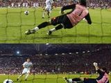 Рівно 18 років тому, Андрій Миколайович Шевченко забив переможний гол у фіналі Ліги Чемпіонів. Відео