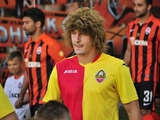 Защитник «Ингульца» — о техническом поражении в матче с «Шахтером»: «За нас все решили в высоких кабинетах»