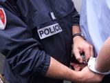 Около тысячи полицейских будут работать на каждом матче Евро-2016