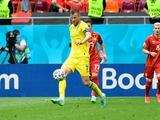 Бэйл, Ярмоленко, Роналду: названа сборная лучших игроков первых двух туров Евро-2020