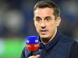 Невилл: «Нынешний «Манчестер Сити» — тень той команды, что брала АПЛ»