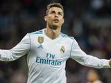 Рамос: «И «Реал», и Роналду проиграли от его ухода»