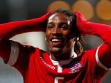 ФФУ собирает информацию о натурализации полузащитника сборной Люксембурга