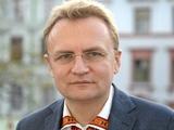 Андрей Садовый: «Львов может взять на баланс академию «Карпат». Это официальное заявление»
