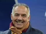 Фанаты призывают президента «Ромы» уйти в отставку