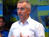 В «Оболони» категорически опровергли новость об отставке Павла Яковенко