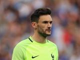 Льорис: «Соперники сборной Франции должны бояться трио Бензема-Гризманн-Мбаппе»