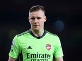 Лено: «С такой игрой «Арсеналу» не выиграть Лигу Европы»