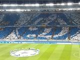 «Динамо» занимает 12-е место в сводной таблице Кубка чемпионов и ЛЧ, «Шахтер» – 31-й