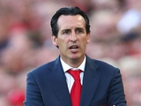 Игроки «Арсенала» не понимают Эмери из-за его плохого английского