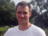 Святослав Сирота: «Не верю в переход Ксенза в «Динамо»