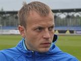 Олег Гусев: «Хором кричали Милевскому: «Не бей паненкой!»