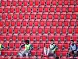 Обратная сторона медали. В чем современный футбол может стать лучше из-за коронавируса?