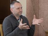 Александр Головко: «Когда МЮ вырвал победу у «Баварии», на базе «Динамо» радовались, как будто это мы выиграли ЛЧ»