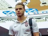 18 игроков «Динамо» выступают в аренде. Каковы их перспективы заиграть в Киеве
