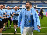 Гвардиола: «Агуэро уходит в «Барселону»