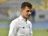 Владимир Шепелев: «Гент» выйдет мотивированным и будет биться до последней минуты»