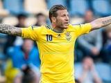 Андрей ВОРОНИН: «В сборной нет такого, что 22 футболиста — это 22 друга»