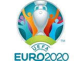 «Евро-2020 может пройти в Лондоне и Петербурге», — источник
