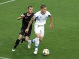 Денис Попов: «Не ожидали, что «Колос» задаст такой темп игры...»