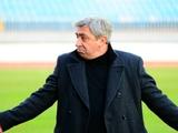 Александр Севидов: «С такой игрой в обороне Нидерланды не выиграют в двух оставшихся матчах группы»