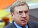 Вячеслав Грозный: «Борьба за прямую путевку на ЧМ-2014 будет между Украиной и Англией»